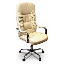 Кресло компьютерное Болеро КВ-03-130112_0462