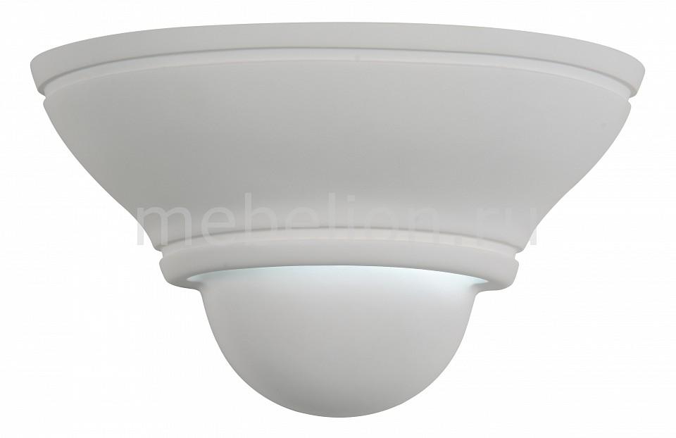 Накладной светильник ST-Luce SL579.051.01 Nivea