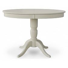 Стол обеденный Фламинго 06.04