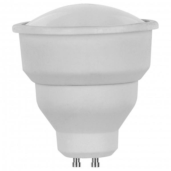 Лампа компактная люминесцентная FotonGU10 9Вт 4200K 126003Артикул - FO_126003,Бренд - Foton (Великобритания),Время изготовления, дней - 1,Класс энергопотребления - A,Высота, мм - 64,Диаметр, мм - 50,Размер упаковки, мм - 50x50x75,Лампы - компактная люминесцентная [КЛЛ],цоколь GU10; 220 В; 9 Вт,цвет: белый, 4200 K,Световой поток, лм - 480,Светоотдача, лм/Вт - 53,Сопоставление с лампой накаливания - в 5.3 раза,Мощность, приведенная к лампе накаливания, Вт - 48,Тип колбы лампы - груша цилиндрическая,Ресурс лампы - 8 тыс. часов,Возможность подключения диммера - нельзя,Диапазон рабочих температур - от -25^C до +50^C,Масса, кг - 0, 014<br><br>Артикул: FO_126003<br>Бренд: Foton (Великобритания)<br>Время изготовления, дней: 1<br>Класс энергопотребления: A<br>Высота, мм: 64<br>Диаметр, мм: 50<br>Размер упаковки, мм: 50x50x75<br>Лампы: компактная люминесцентная [КЛЛ],цоколь GU10; 220 В; 9 Вт,цвет: белый, 4200 K<br>Световой поток, лм: 480<br>Светоотдача, лм/Вт: 53<br>Сопоставление с лампой накаливания: в 5.3 раза<br>Мощность, приведенная к лампе накаливания, Вт: 48<br>Тип колбы лампы: груша цилиндрическая<br>Ресурс лампы: 8 тыс. часов<br>Возможность подключения диммера: нельзя<br>Диапазон рабочих температур: от -25^C до +50^C<br>Масса, кг: 0, 014