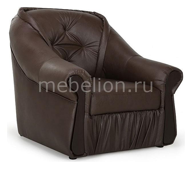 Кресло Столлайн Маркус 0201405551058 citilux маркус cl123161