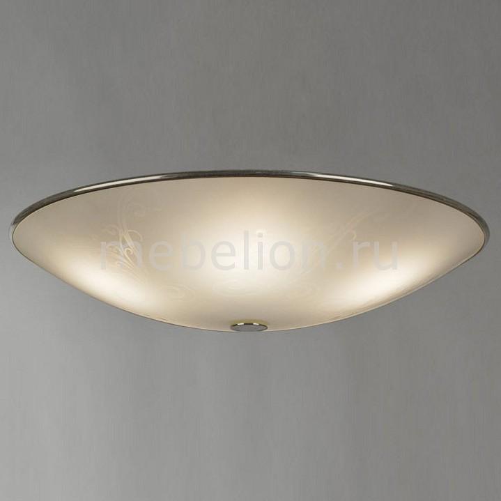Накладной светильник Citilux CL911503 Лайн 911