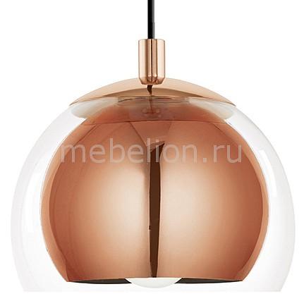 Подвесной светильник Eglo 94589 Rocamar