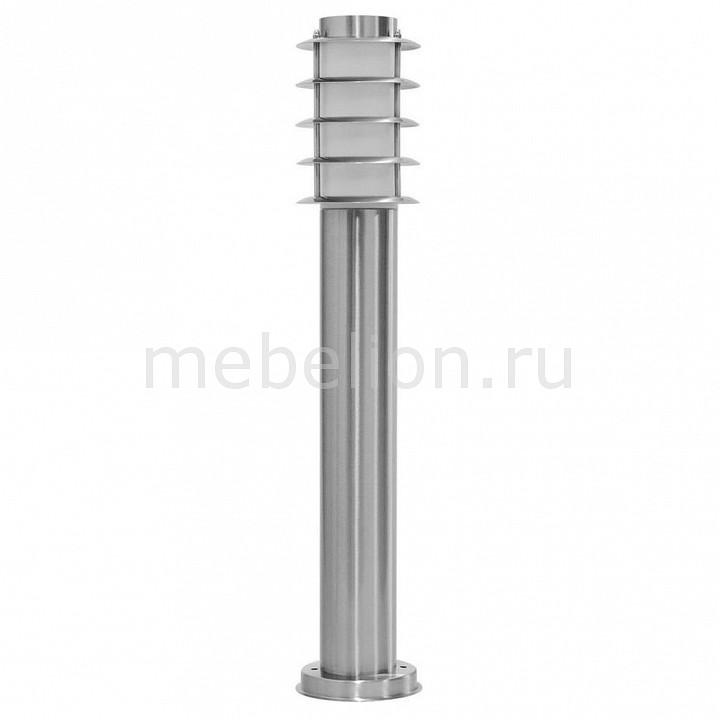Наземный низкий светильник Feron 11816 Техно
