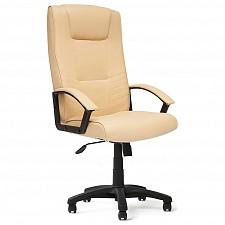 Кресло компьютерное Tetchair MAXIMA