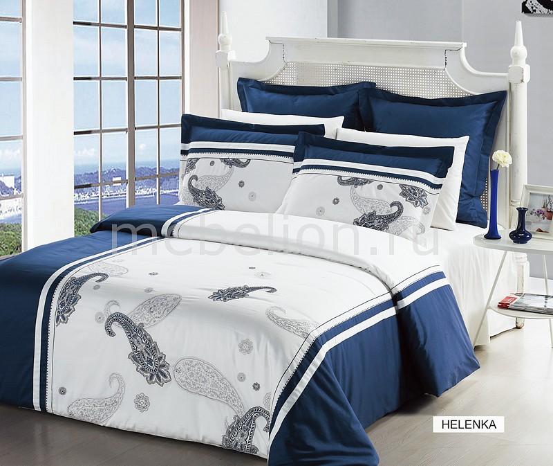 Комплект евростандарт Dream Helenka AR_F0007284