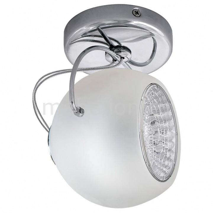 Купить Спот Occhio Fabi Riflesso 110514, Lightstar, Италия