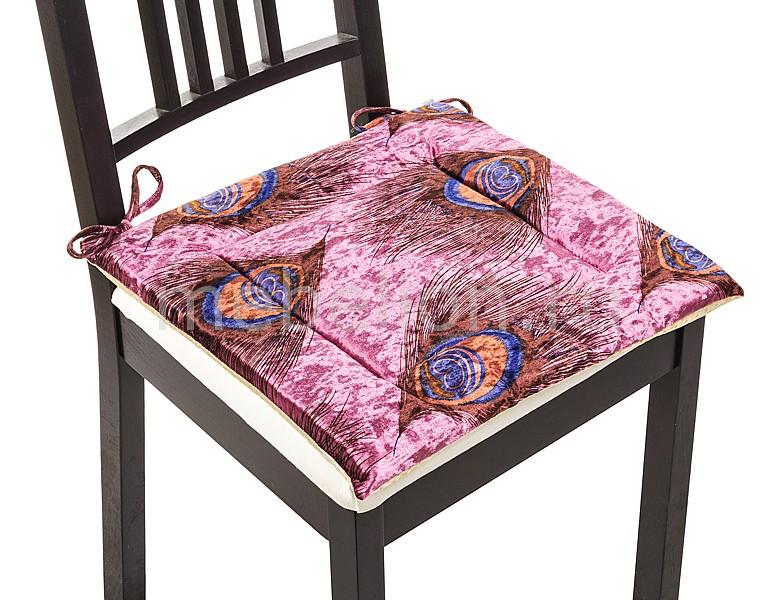Подушка на стул АРТИ-М Энн подушка на стул арти м парадиз