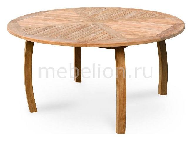 Стол обеденный 4sis Модена