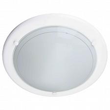 Накладной светильник Miramar 90191/05
