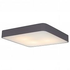 Накладной светильник Cosmopolitan A7210PL-4BK