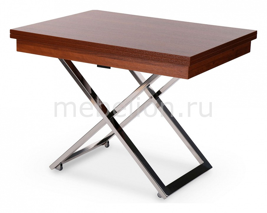 Стол обеденный Cross MW