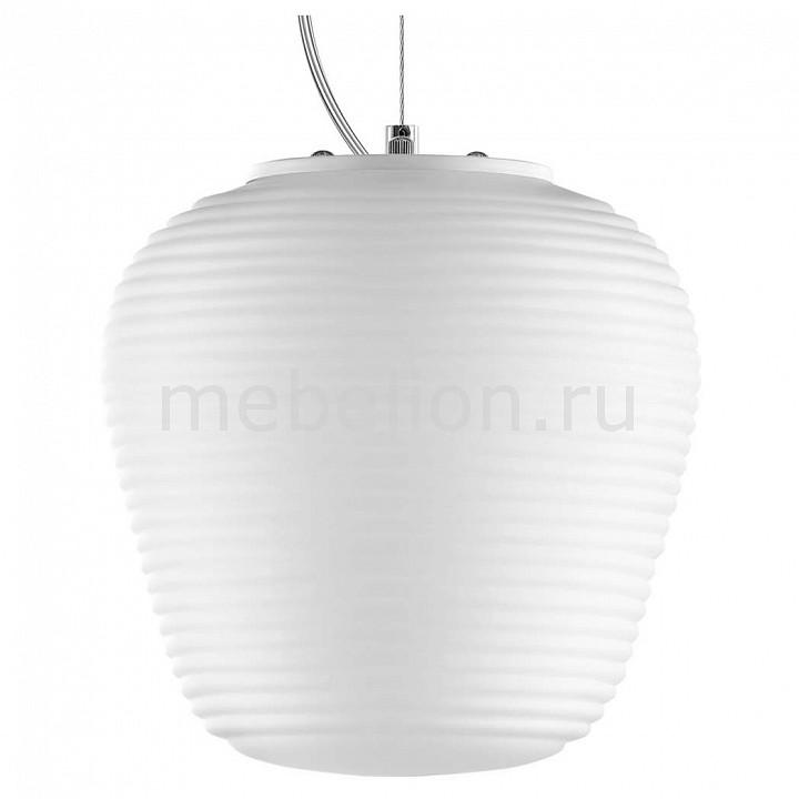 Купить Подвесной светильник Arnia 805011, Lightstar, Италия