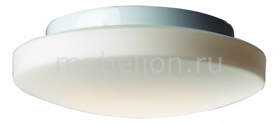 Накладной светильник ST-Luce SL500.502.02 Bagno