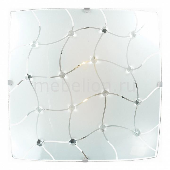 Накладной светильник Sonex Opus 2270 а такафуми бейблэйд том 4 горячий металл