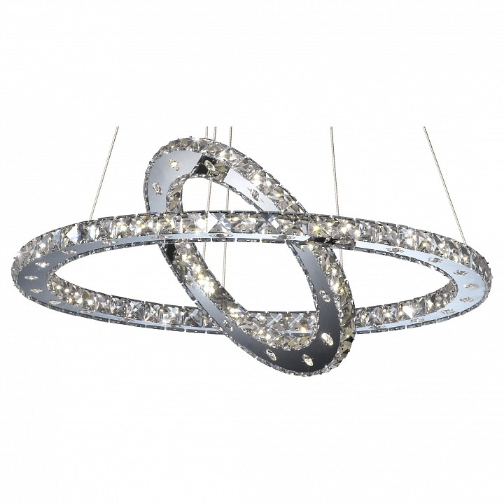 Купить Подвесной светильник Mairi 2710/57L, Odeon Light, Италия