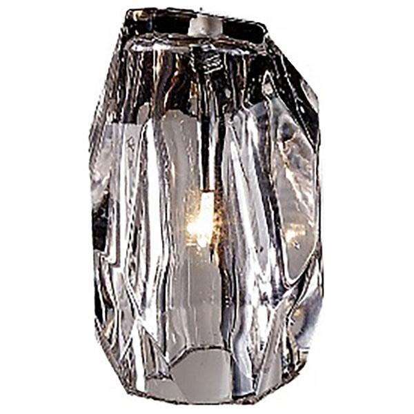 Купить Подвесной светильник DALI SP1, Crystal Lux, Испания
