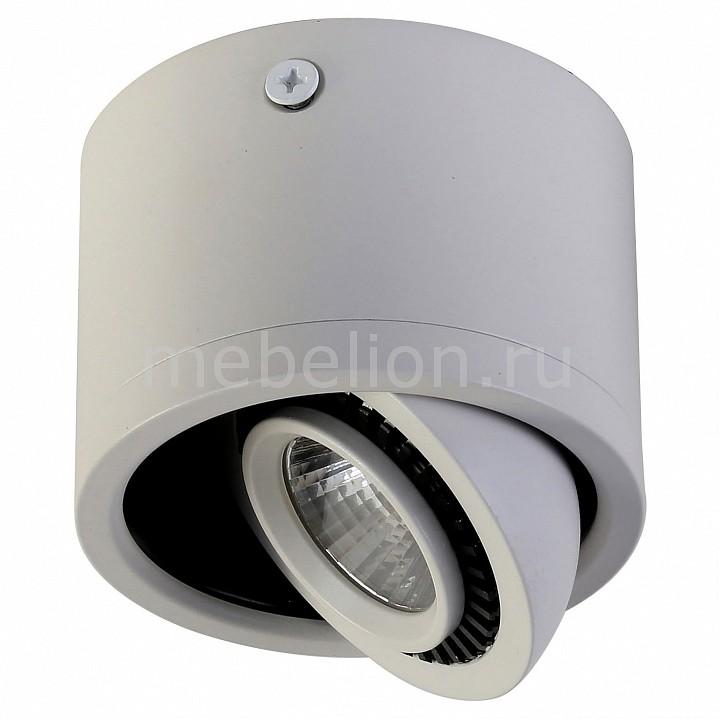 Купить Накладной светильник Reflector 1774-1C, Favourite, Германия