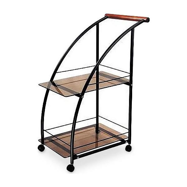 Стол сервировочный Мебелик