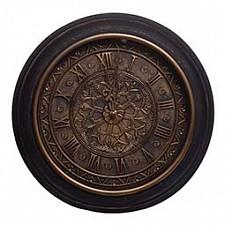 Настенные часы (25.4х5 см ) Круглые L621B