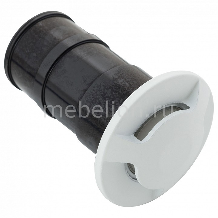 Встраиваемый светильник Denkirs DK1003 DK1003-WH denkirs светильник dk1007 wh