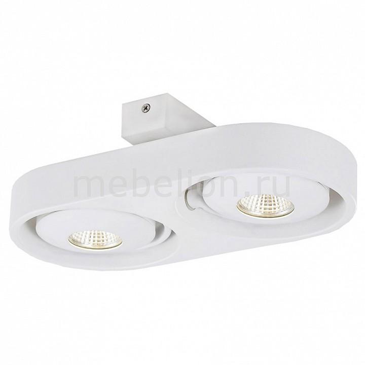 Накладной светильник Donolux DL18697/12WW-White
