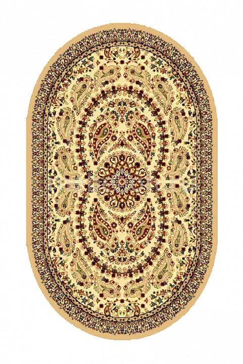 Ковер интерьерный Тет-а-Тет (80x150 см) УК-16 цена