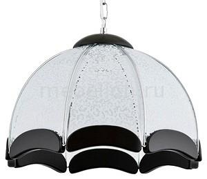 Подвесной светильник Samanta 20532