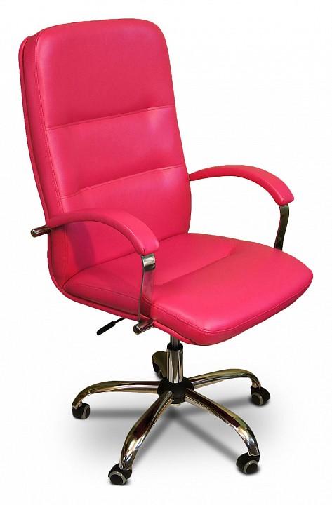 Кресло компьютерное Креслов Пилот КВ-09-130112-0403 кресло компьютерное креслов орион кв 07 130112 0458