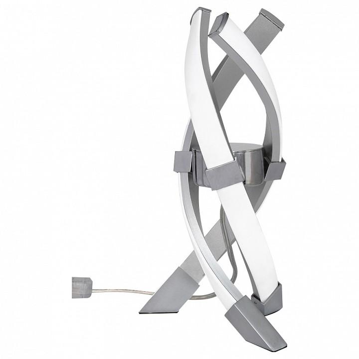 Купить Настольная лампа декоративная Espirales 5082, Mantra, Испания