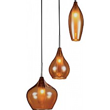 Подвесной светильник Lightstar 803053 Pentola