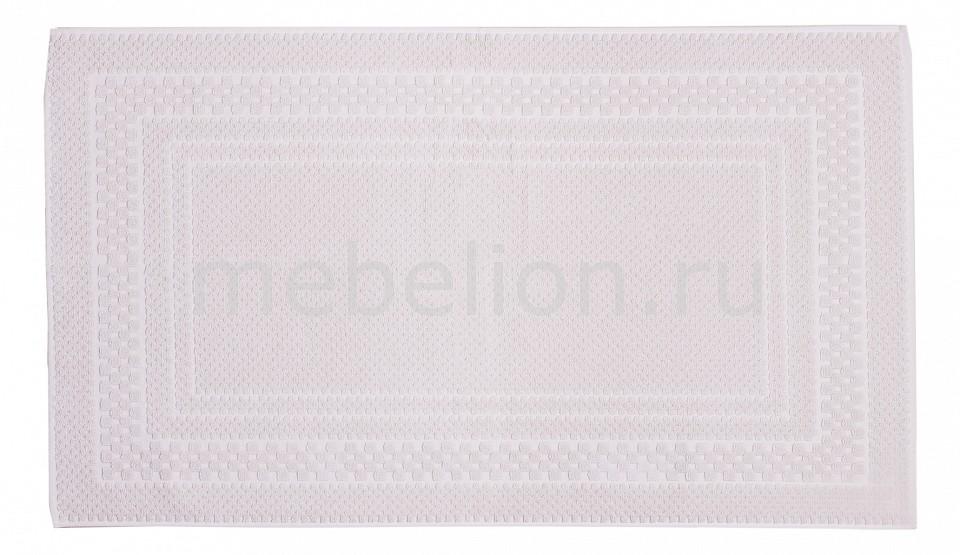 Плотенце для лица HOBBY Home Collection (60х100 см) CHEQERS коврик gelin home erguvan 60х100 см бирюзовый