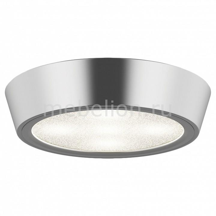 Накладной светильник Urbano 214994 mebelion.ru 1482.000