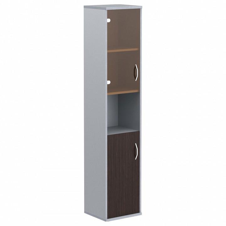 Шкаф-витрина Imago СУ-1.4(L)