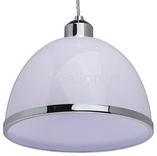 Подвесной светильник Омега 4 325014301
