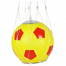 Подвесной светильник Kink Light Мяч 07480.06
