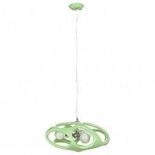 Подвесной светильник Kink Light 5333,07 Тимон
