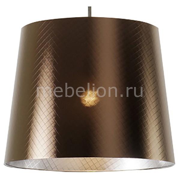 Подвесной светильник ST-Luce SL462.703.01 462