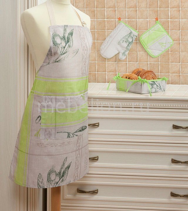 Набор для кухни Подушкино