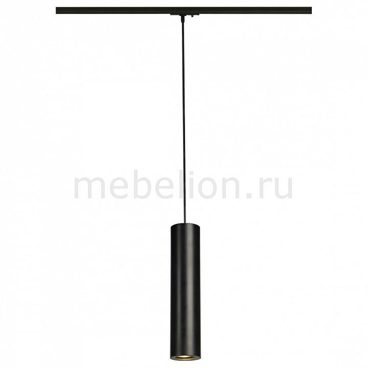 Подвесной светильник SLV Enola B 143960 светильник slv enola c9 slv 152421