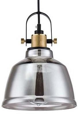 Купить Подвесной светильник Irving T163-11-C, Maytoni, Германия