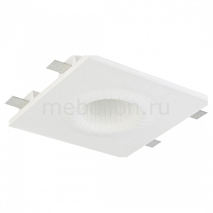 Встраиваемый светильник Donolux DL239G1