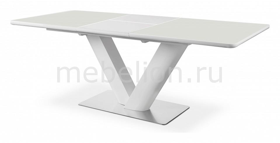 Стол обеденный Avanti Victory стол обеденный avanti corner