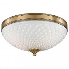 Накладной светильник Reccagni Angelo PL 8400/3 8400