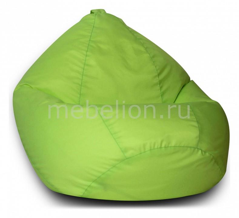 Кресло-мешок Лайм