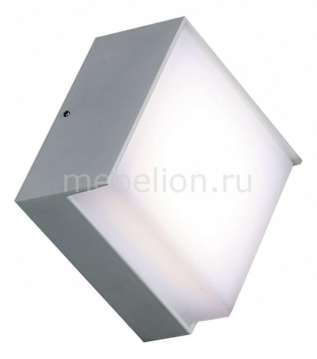 Накладной светильник ST-Luce SL090.501.01
