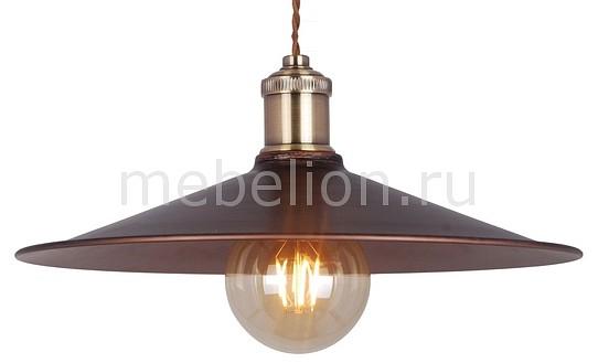 Подвесной светильник Maytoni Jingle T028-01-R maytoni jingle t028 01 r