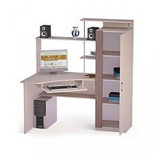 Стол компьютерный Роберт-67