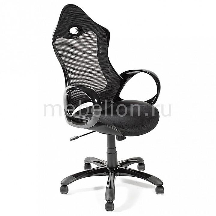 Кресло комьютерное Laredo