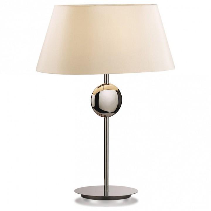 Купить Настольная лампа декоративная Hotel 2195/1T, Odeon Light, Италия